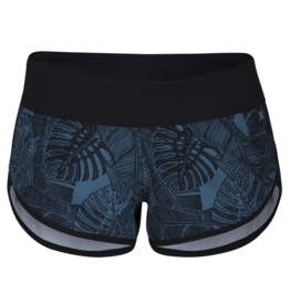 Hurley Hurley Phantom Paradise Winds Beachrider Boardshorts