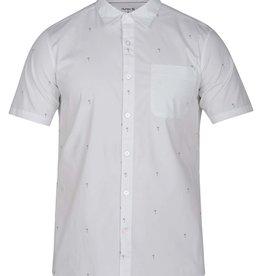 Hurley Hurley Palms Woven Shirt