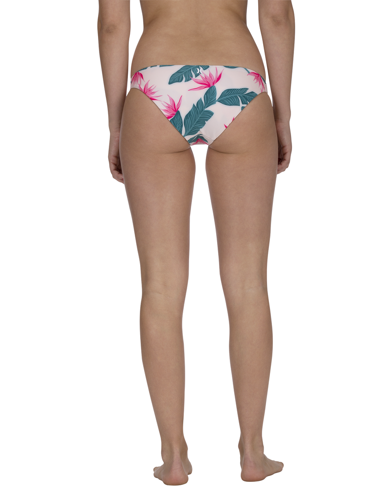 Hurley Hurley Quick Dry Hanoi Surf Bottoms