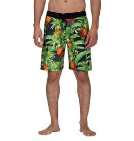 "Hurley Hurley Phantom Costa Rica 20"" Boardshorts"