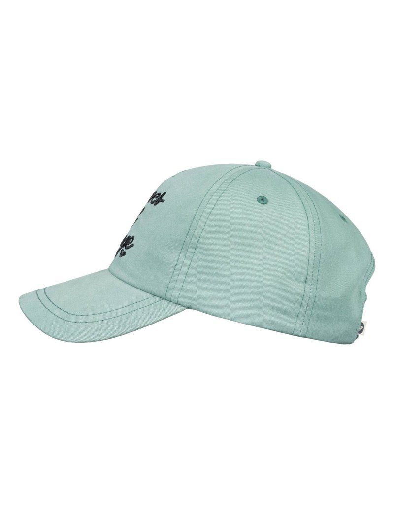 Roxy Roxy Extra Innings B Baseball Hat
