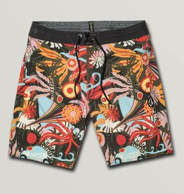 "Volcom Volcom Tripped Stoney 19"" Boardshorts"