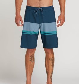 Volcom Volcom Quarta Static Stoney Boardshorts