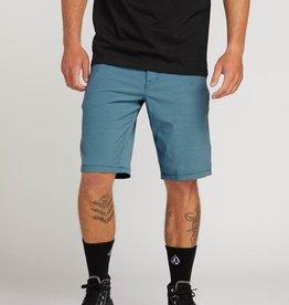 Volcom Volcom Frickin Surf n' Turf Static Hybrid Shorts
