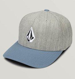 Volcom Volcom Full Stone Xfit Hat