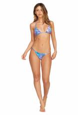 Volcom Volcom GMJ x Volcom Tri Bikini Top
