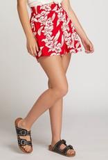 Volcom Volcom Aloha Ha Shorts