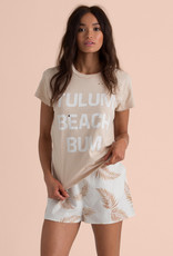 Billabong Billabong Perfect Boy Tee