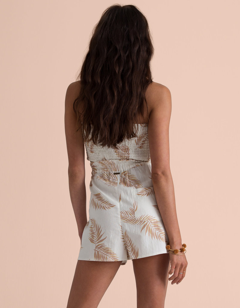 Billabong Billabong Fake Love Shorts