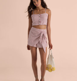Billabong Billabong Beyond The Palms Skirt