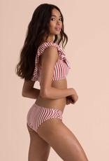 Billabong Billabong Dos Palmas Lowrider Bikini Bottom