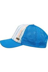 Roxy Roxy Wave Machines Trucker Hat
