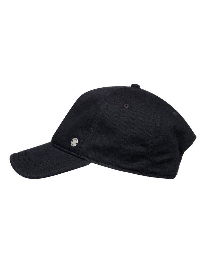 d3ca063393ca9 Roxy Roxy Next Level Baseball Cap Roxy Roxy Next Level Baseball Cap ...
