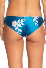 Roxy Roxy Riding Moon Mini Bikini Bottoms