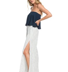 Roxy Roxy Adventure Wide Leg Pants