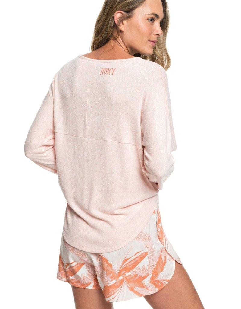 Roxy Roxy Rum Cay Viscose Shorts