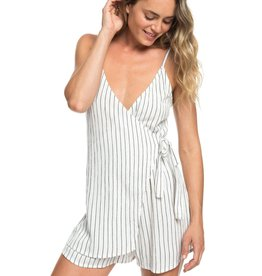 2876899099d Women s Dresses - Old Naples Surf Shop - Old Naples Surf Shop