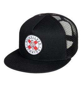 Quiksilver Quiksilver FL Crester Hat
