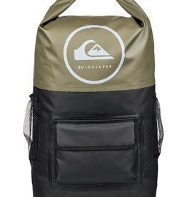 Quiksilver Quiksilver Sea Stash Backpack