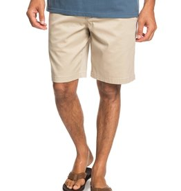 Quiksilver Quiksilver Waterman Secret Ocean Walkshorts