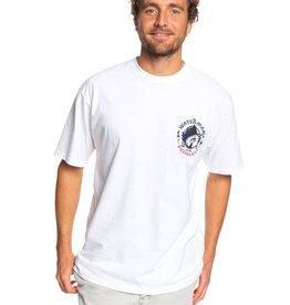 Quiksilver Quiksilver Waterman Dude T-Shirt