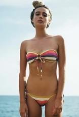 Billabong Billabong Shady Lane Bandeau Bikini Top