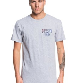 b220bb12a30c Men's Tops - Old Naples Surf shop - Old Naples Surf Shop