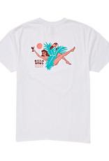 Billabong Billabong Salud T-Shirt
