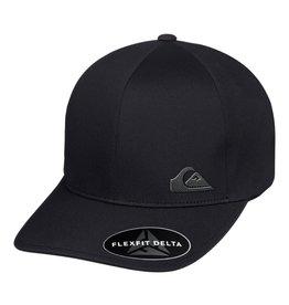 Quiksilver Quiksilver Bondair Hat