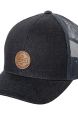 RVCA RVCA Volume Trucker Hat