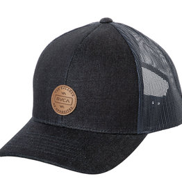 RVCA RVCA Volume Trucker Hat
