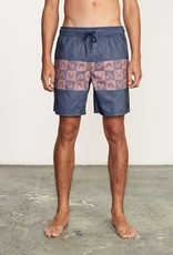"""RVCA RVCA Out There Elastic 17"""" Trunk"""
