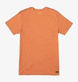 RVCA RVCA Solo Label T-Shirt