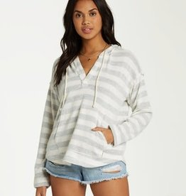 Billabong Billabong Beach Daze 2 Hoodie
