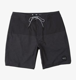 "RVCA RVCA Curren Caples 18"" Boardshort"