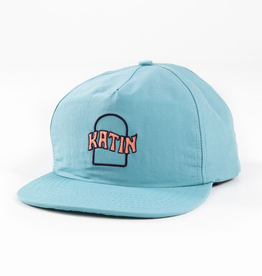 Katin Katin Wavy Babe Hat