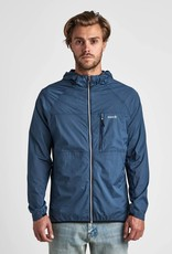 Roark Roark Second Wind Jacket