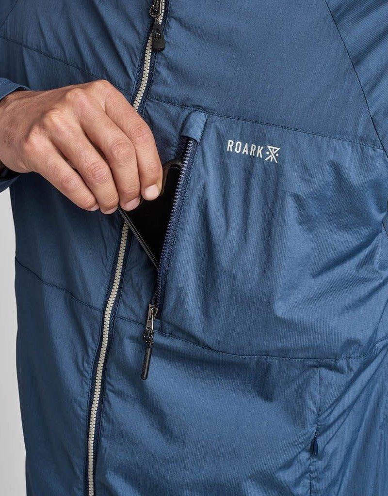Roark Roark Second Wind Jacket