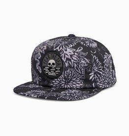 Roark Roark Fear The Sea Gardens Hat