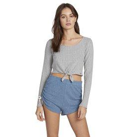 Volcom Volcom Lil Fleece Shorts