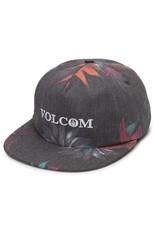 Volcom Volcom Verano Stone Snapbck Hat