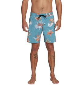 "Volcom Volcom Sand Bar 17"" Trunks"