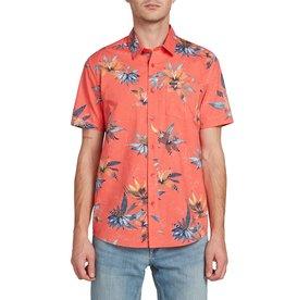 Volcom Volcom Verano Stone Short Sleeve Shirt