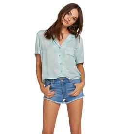Volcom Volcom Gen Wow Short Sleeve Shirt