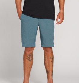 Volcom Volcom Frickin Surf n Turf Static Hyrid Shorts