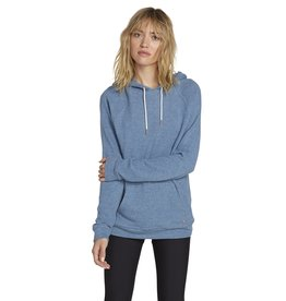 Volcom Volcom Lived In Lounge Hoodie