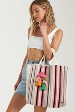 Billabong Billabong Sweet Sun Tote