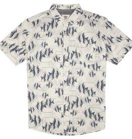 Vissla Vissla Kihi Kihi Shirt
