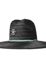 Vissla Vissla Tower 7 Lifeguard Hat