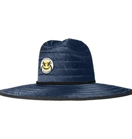Vissla Vissla Tower 7 Lifeguard Hat